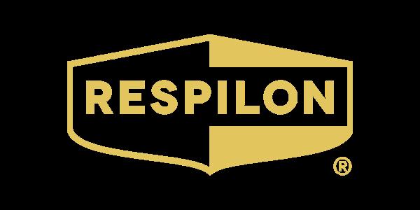 Logo Respilon
