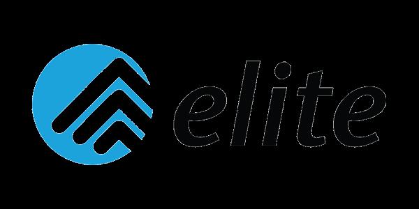 Logo Elite Solutions