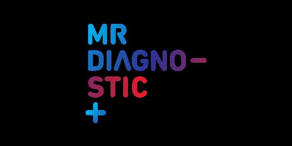 Logo MR Diagnostic